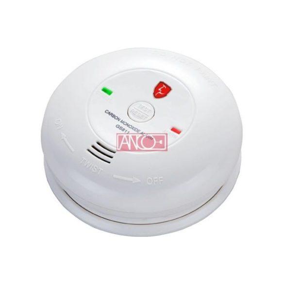 ANCO CO detector