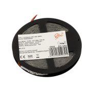 SMD3528 24V LED Strip 9.6W/m 120SMD/m 24V 2800K 5m