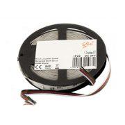 RGB LED Strip 7.2W/m,30SMD/m,24V,IP20