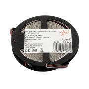 LED Strip, 9.6W/m, 30SMD/M, 24V,IP20,RGB-WW