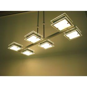 SHARONA modern lamps